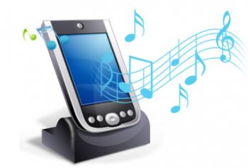 Free Ringtone Maker 2.1.0.266 + Portable