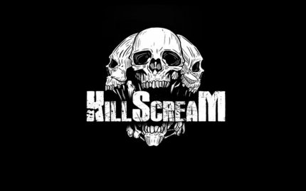 KILLSCREAM