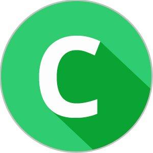 игры на c# для